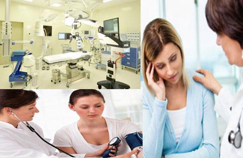 phòng khám nạo phá thai ở đà nẵng tại đâu an toàn uy tín không đau là vấn đề được nhiều chị em quan tâm tìm hiểu. Sau đây chúng tôi sẽ cung cấp cho các bạn những thông tin trên qua links dẫn kèm theo với hình ảnh