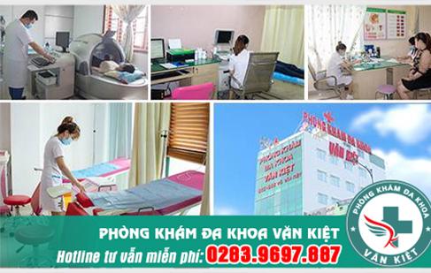 phòng khám điều trị sùi mào gại ở tphcm được rất nhiều người quan tâm tìm hiểu. Dưới đây chúng tôi sẽ giới thiệu cho các bạn cơ sở, phòng khám Đại Việt điều trị bệnh sùi mào gà uy tin tại tphcm.
