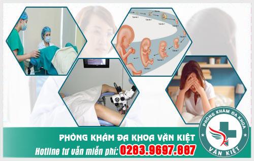 Hút thai có đau không phụ thuộc vào nhiều yếu tố.