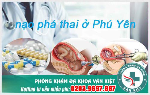 Địa chỉ phá thai ở Phú Yên uy tín - an toàn - nhanh hồi phục