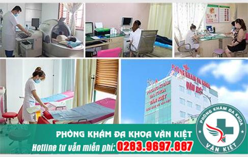 thạc sĩ - bác sĩ Trần Thị Bạch Vân đã có nhiều công tác khám chữa bệnh thực chiến, giúp đỡ cho hàng ngàn phụ nữ thoát khỏi nhiều căn bệnh phụ khoa dai dẳng khó chữa